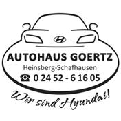 Autohaus Goertz